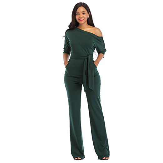 Amazoncom Strapless Rompers Jumpsuits For Women Casual Elegant