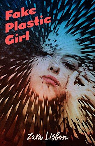 Fake Plastic Girl (Watch Gossip Girl)