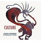 Vanore, john Culture Mainstream Jazz