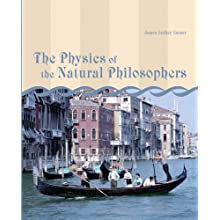 The Physics of the Natural Philosophers