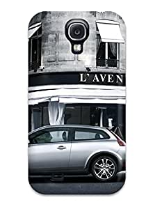 Hot Qjf-370qiIPlXUD Volvo C30 31 Tpu Case Cover Compatible With Galaxy S4