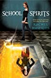 School Spirits (A Hex Hall Novel)