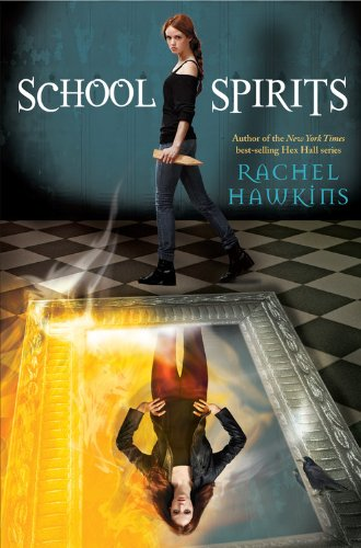 school-spirits-a-hex-hall-novel