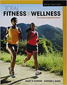 Download myhealthlab student access kit for total fitness and.