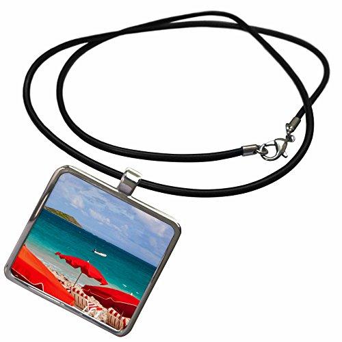3drose-danita-delimont-beaches-orient-beach-st-maarten-french-west-indies-ca41-bjn0004-brian-jannsen