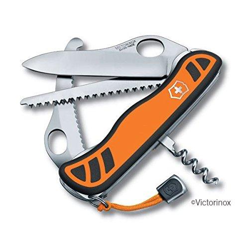 ビクトリノックス (Victorinox) VTNX 111mm ハンティングXT #0.8341.MC9 B07D1KZMGT