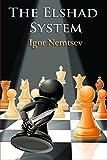 The Elshad System-Igor Nemtsev