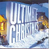 Ultimate Christmas (1998)