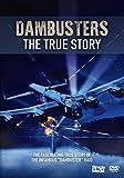 Dambusters - The True Story [DVD] [2008]