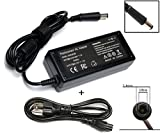 693711-001 677774-001 Ac Adapter Charger for HP EliteBook 745 820 840 850 G1 G2; Probook 430 440 450 455 G1 G2; HP G42 G50 G56 G60 G61 G62 G71 G72Power cord