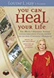 You Can Heal Your Life, the movie, expanded version by Hay House, Inc. by Michael Goorjian