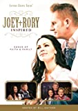 Joey+Rory Inspired [DVD] [2013] [Region 1] [US Import] [NTSC]