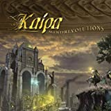 Mind Revolutions by KAIPA