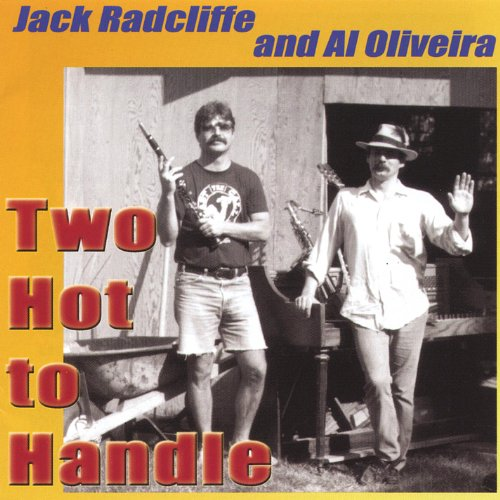(Two Hot to Handle )