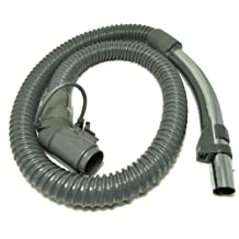 Kenmore Panasonic Canister Vacuum Cleaner 2 Wire Electric Hose
