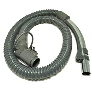 Kenmore Canister Vacuum Hose