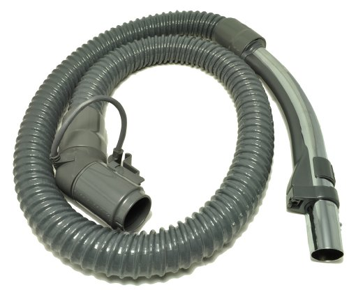 Kenmore Panasonic Canister Vacuum Cleaner 2 Wire Galvanizing Hose