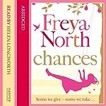 Chances | Freya North