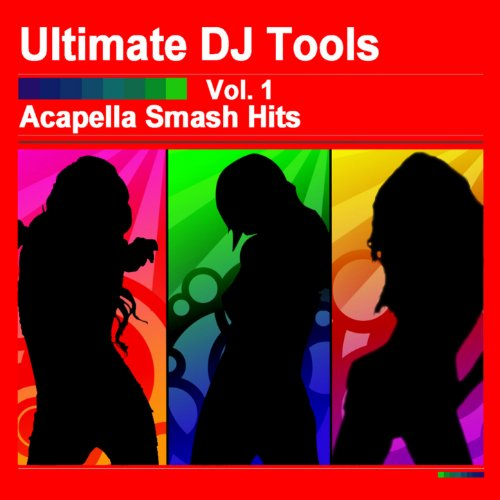 download acapella songs mp3