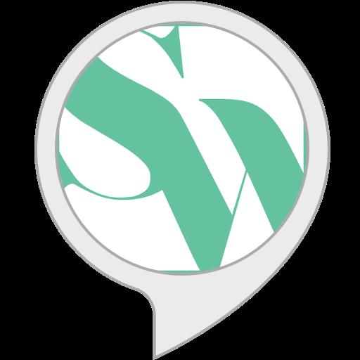 ScreenWeek Radio