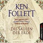 Die Säulen der Erde | Ken Follett