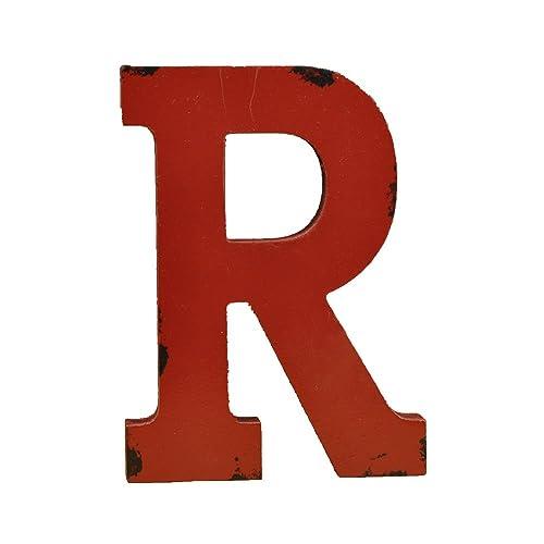 the letter r amazon com