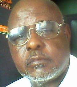 Dr Celestine Chukwuma Nweze