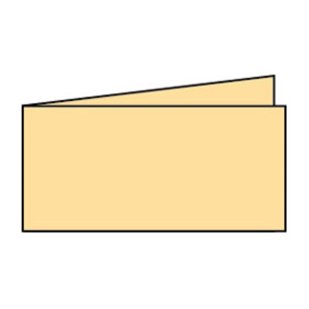 Rössler Papier - - - - Paperado-Karte DL ld, Melon B07CX2T49N   Deutschland Store  71e27d