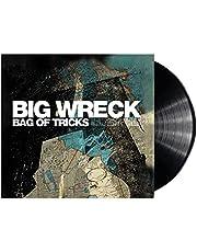 Bag Of Tricks (Lp)