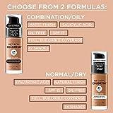Revlon Colorstay Make Up Combination Oily Skin 300