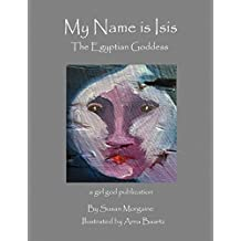 My Name is Isis