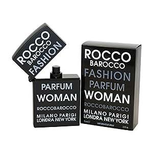 roccobarocco perfume