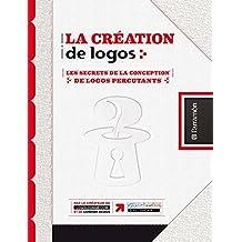 La création de logos