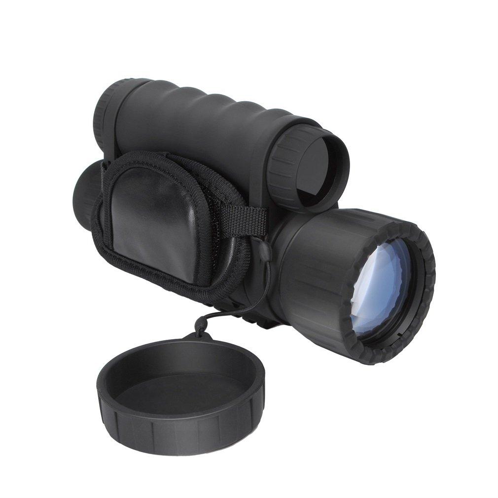 Bestguarder 6 X 50 Digital Nachtsichtgerät