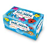 Mr. Men: My Complete Collection