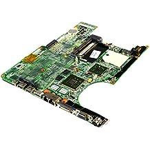 HP PAVILION DV6000 DV6500 DV6700 459564-001 AMD Motherboard Laptop Notebook