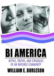 Naughty bisexual america