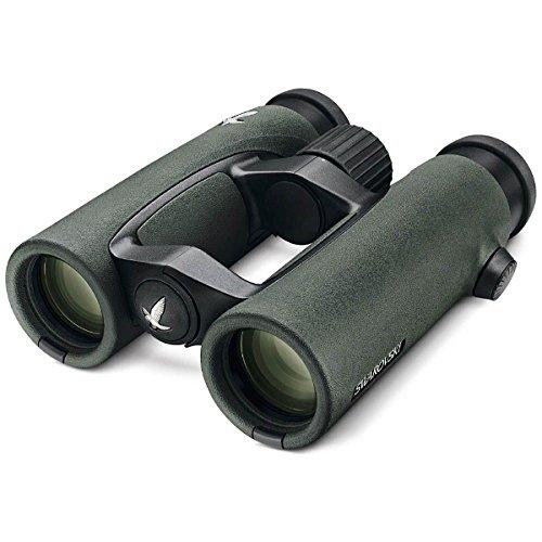 スワロフスキー 10倍双眼鏡EL10×32 SV WB グリーン