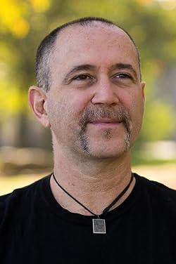 Darren Littlejohn