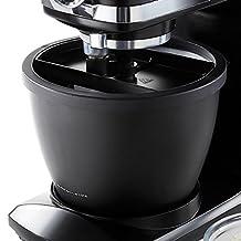 Sunbeam Canada Mixmaster Planetary Stand Mixer Ice Cream Maker Accessory FPSBSM3481ICM-033