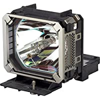 Canon RS-LP02 - Projector lamp - 1311B001