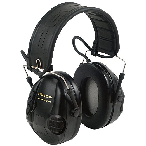 Peltor 97451 3M Tactical