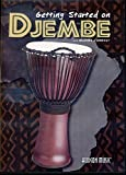 Getting Started on Djembe [Instant