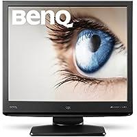 BL912 - LED-Monitor - 48.26cm/19
