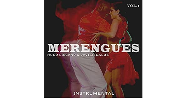 El Jardinero (Instrumental) de Hugo Liscano and Javier Galue en Amazon Music - Amazon.es