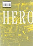 I am a hero vol. 8