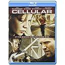 Cellular Blu-ray
