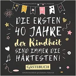 Instagram Ti Nyyyy 17 Geburtstag Ideen Erster Geburtstag