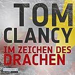 Im Zeichen des Drachen | Tom Clancy