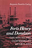 Forts Henry and Donelson 9781572332652